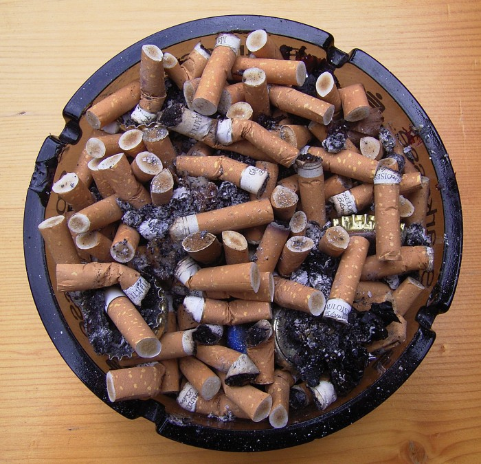 full_ashtray