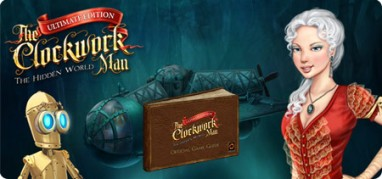 The_Clockwork_Man_2_with_Game_Guide_-_Large_banner_1_nu_35749BB0