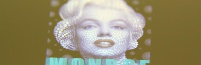 Monroe-1000pixel-980x320