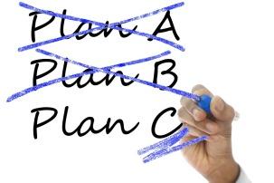 planning-620299_960_720.jpg